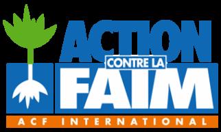 logo_action_contre_la_faim-275